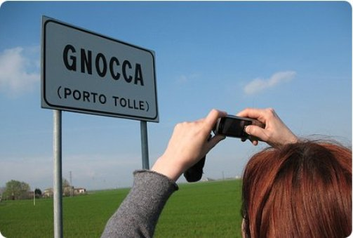 frazione_gnocca_welovemercuri.jpg