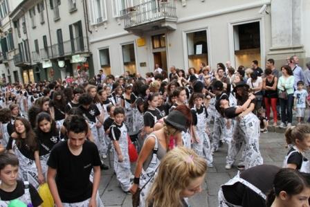freeze_Flash_Mob_Vercelli.jpg