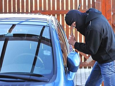 furti-auto.jpg