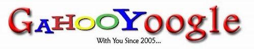 gahooyoogle.jpg