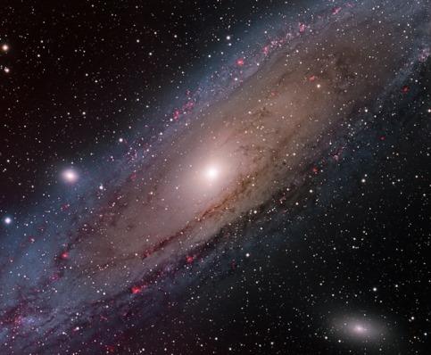 galassia di Andromeda_welovemercuri.jpg