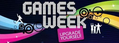 games_week_2013.jpg