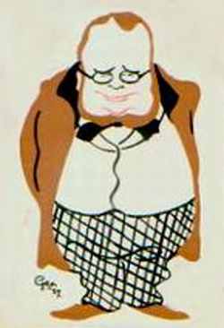 gec Cavour.jpg