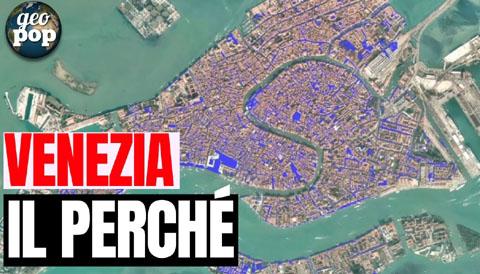 geologiapop_Venezia_welovemercuri.jpg