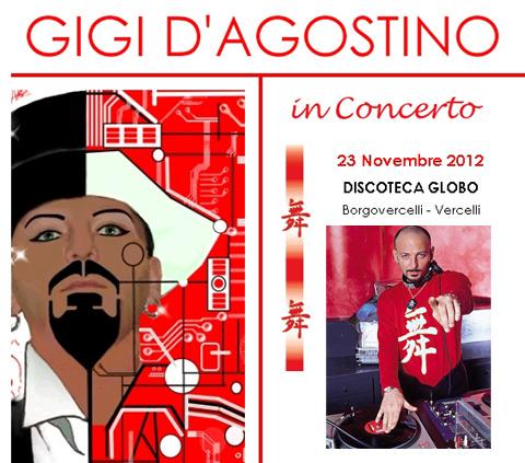 gigi_dag_23_novembre_globo_vercelli_welovemercuri.jpg