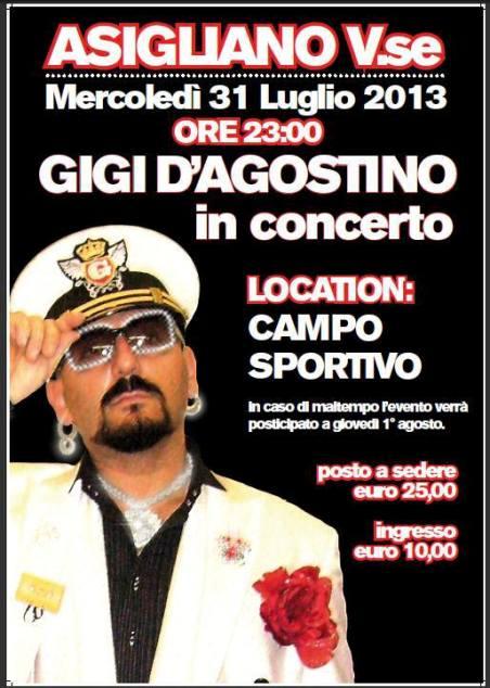 gigi_dag_asigliano_vercelli.jpg