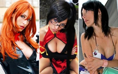 giorgia_vecchini_cosplay_welovemercuri.jpg