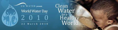 giornata_mondiale_acqua.jpg