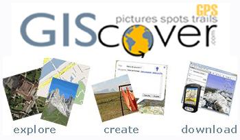 giscover.jpg