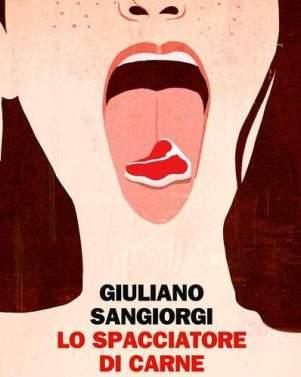 giuliano_negroamaro_spacciatore_di_carne_negroamaro.jpg