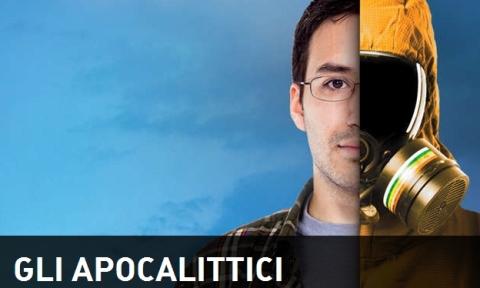 gli_apocalittici_welovemercuri.jpg