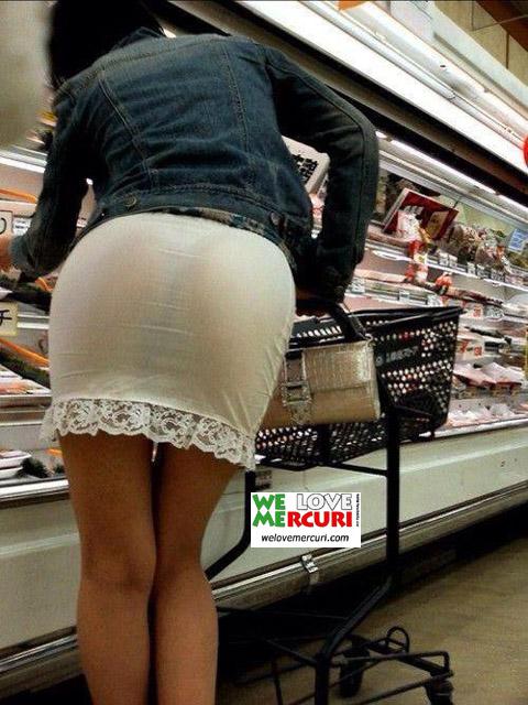 gnagna_al_supermercato_#1_welovemercuri.jpg