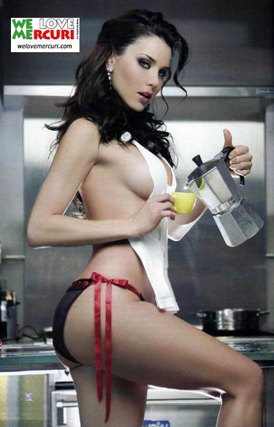 gnagna_cucina#12.jpg
