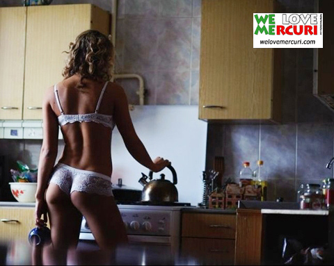 gnagna_cucina_14_welovemercuri.jpg