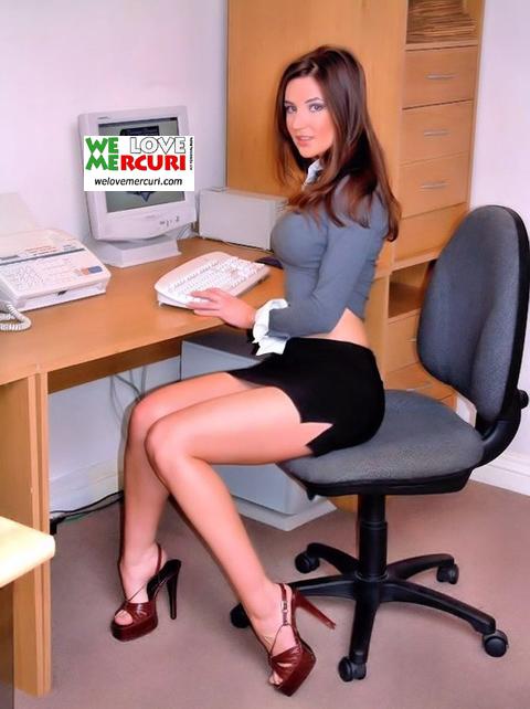 gnagna_ufficio_#6_welovemercuri.jpg