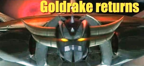 goldrake_film_welovemercuri.jpg