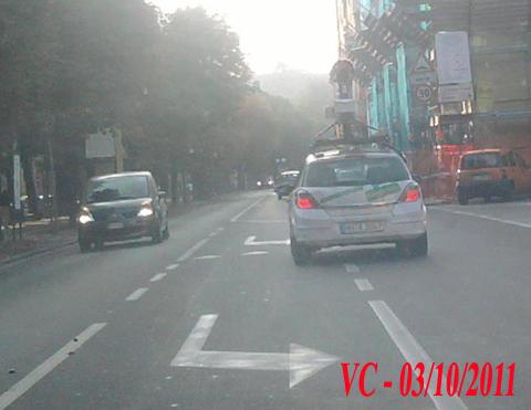 google_car_.jpg