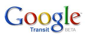google_transit.jpg