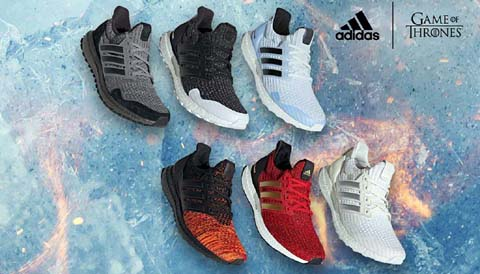 got_adidas_welovemercuri.jpg