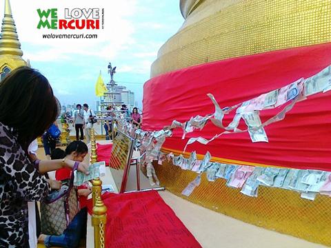 grande tempio di Bangkok.jpg
