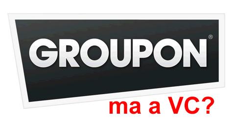 groupon_vercelli.jpg