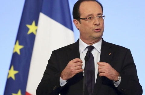 hollande_francia_mali_welovemercuri.jpg