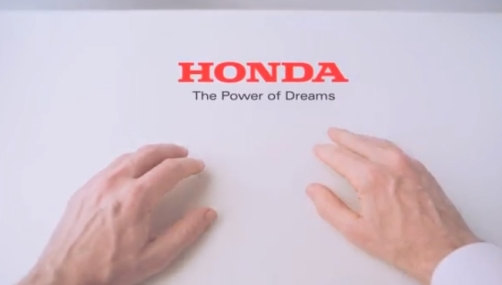 honda_hands_welovemercuri.jpg