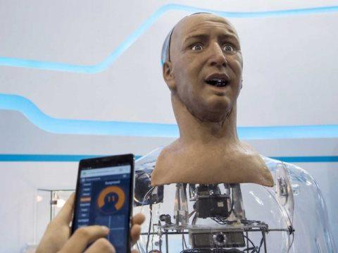 humanoid-robot-han.jpg