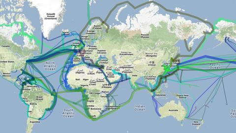 i cavi sottomarini internet_welovemercuri.jpg