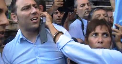 i generali dell'esercito di Silvio.jpg