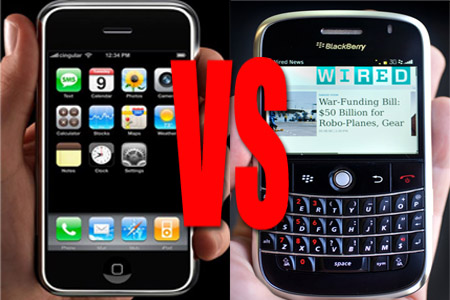 iPhone_VS_BlackBerry.jpg