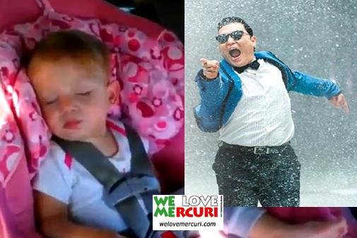 il bimbo_si sveglia appena sente Gangnam Style_welovemercuri.jpg