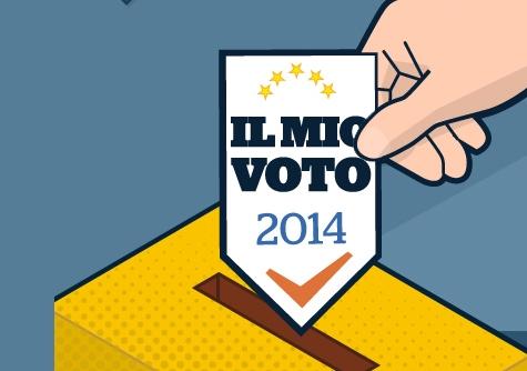 il_mio_voto_EU_welovemercuri.jpg