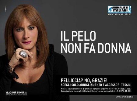 il_pelo_non_fa_donna.jpg