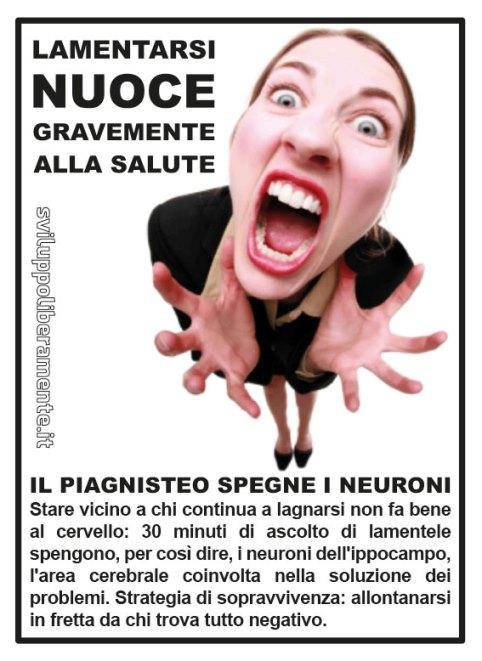il_piagnisteo-NUOCE_GRAVEMENTE-ALLA-SALUTE_SLM.jpg