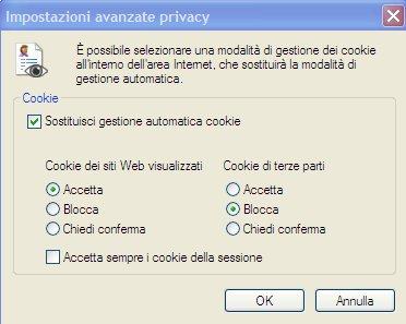 imp_cookie.jpg