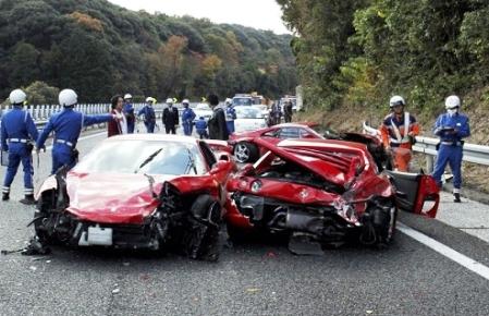 incidente_giappo.jpg