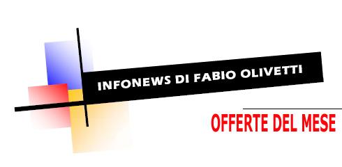 infonews_offerta.jpg