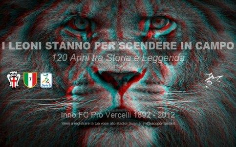 inno_FC_pro_vercelli_1892-2012_welovemercuri.jpg