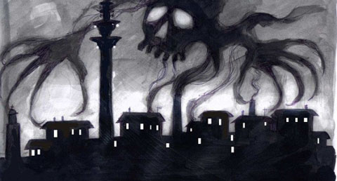 inquinamento-atmosferico.jpg