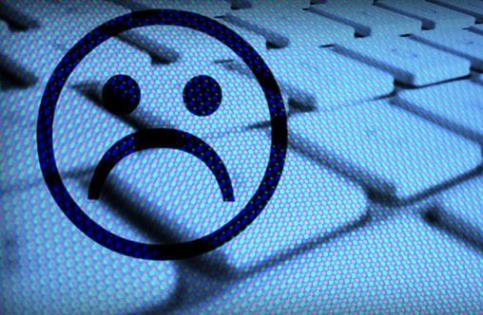 insulti_web_massimo_gramellini.jpg