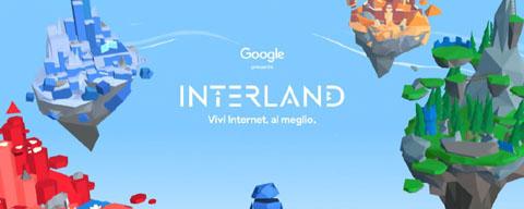 interland_google_welovemercuri.jpg
