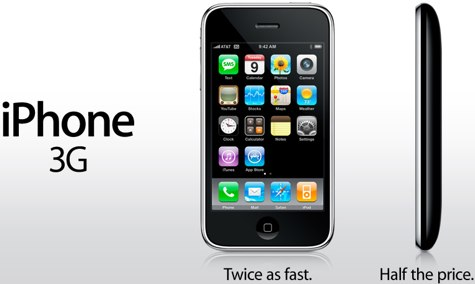 iphone-3g-announce.jpg