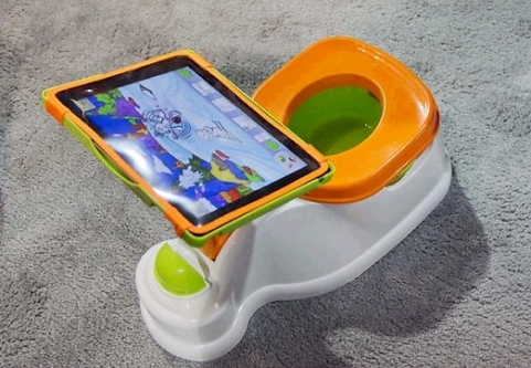 ipotty_vasino_ipad_welovemercuri.jpg