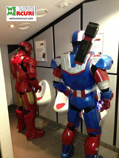 iron man_al bagno_welovemercuri.jpg