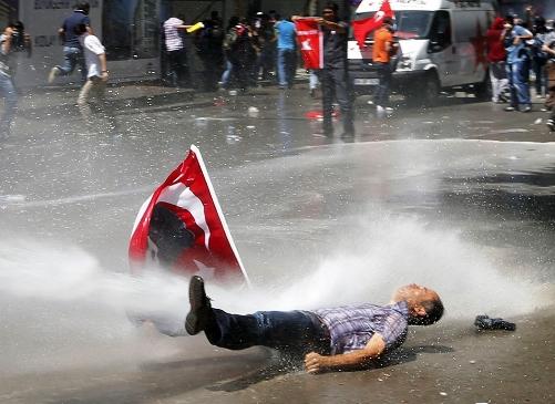 istanbul_foto_proteste.jpg