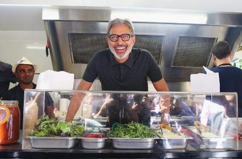jeff-goldblum-food_welovemercuri.jpg