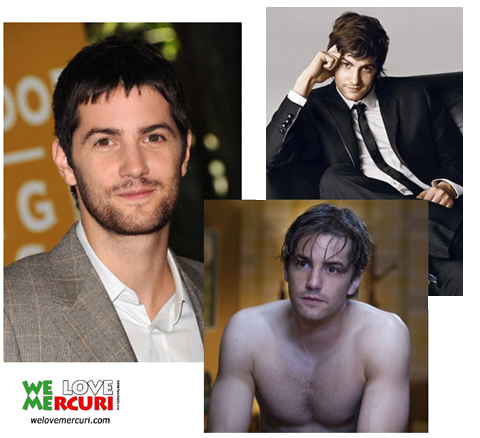 jim_sturgess_welovemercuri.jpg