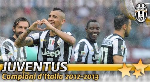 juventus_campione_2012-2013.jpg