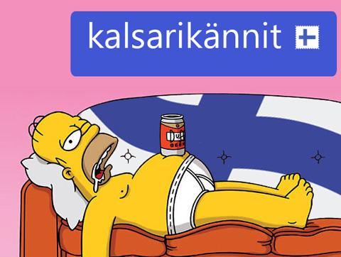 kalsarikannit_po-finski.net.jpg